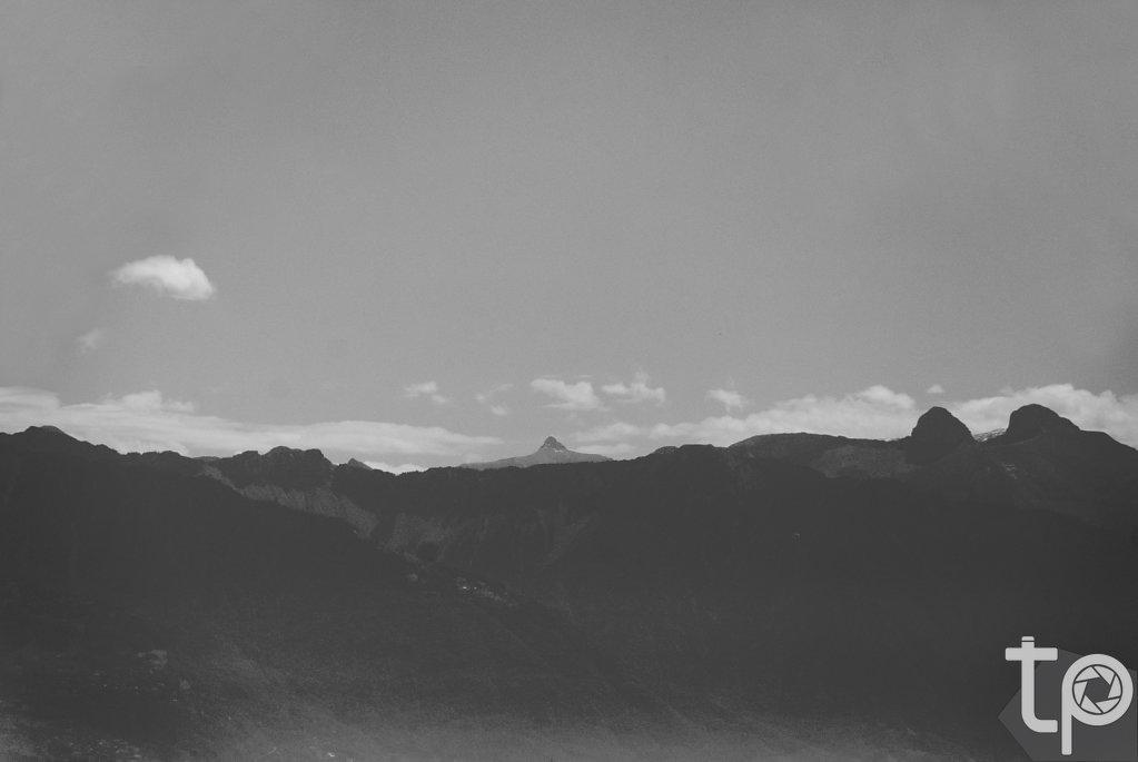 Paysage-montagne.jpg