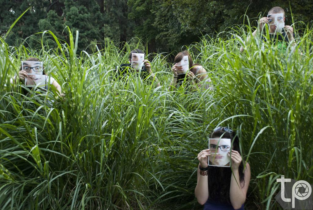 Récréations Photographiques FNAC 2010